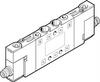 CPE10-M1CH-5J-M7 Solenoid valve -- 550225 -Image