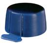 J Series (Tear-Tab Caps for NPT Pipe Threads) -- J-1 - Image