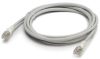 Modular CATV Patch Cable 1.64 ft -- 78037394924-1
