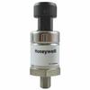 Pressure Sensors, Transducers -- PX2AN2XX010BSCHX-ND