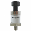 Pressure Sensors, Transducers -- PX2AN2XX010BSBGX-ND