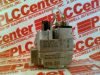 GAS VAVLE 1/2X1/2IN NPT 24V -- EF32CB195 - Image
