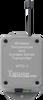 Wireless Temperature Sensor -- WTC-1