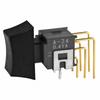Rocker Switches -- A24K1V-EA-ND - Image