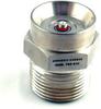 Dynamic Pressure Sensors -- 765M20