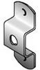 Fast Lead Captive Screws -- 12-11043-12 -Image