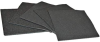 Thermal - Pads, Sheets -- HS424-ND -Image