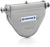 Mass Flowmeter for Process Batching -- OPTIBATCH 4011 C - Image