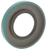 Single Lip Without Spring Shaft Seal -- 22550 - Image