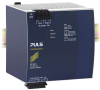 UPS Systems -- 1736-1006-ND - Image