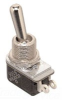 Specialty Toggle Switch -- 35-160 - Image