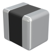 Fixed Inductors -- 587-3075-1-ND -Image