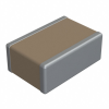 Ceramic Capacitors -- 1825J0160180KCT-ND -Image