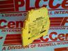 MEASUREMENT TECHNOLOGY LTD SD32T3 ( MTL 3 TERMINAL DEVICE, DIN RAIL MOUNTING )