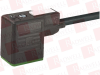 MURR ELEKTRONIK 7000-10061-6561000 ( MSUDK-BB5K 656 10,0M ) -- View Larger Image
