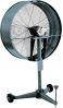 Cool Blast Portable Fan -- 21 Series - Image