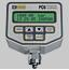 SI Pressure PC6-PRO Pressure Calibrator / Indicator