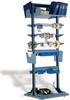 Multi-purpose Stand - Labelling Model -- WMA3021 - Image