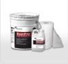 Liquid-Applied Roofing Systems -- Commercial Roofing - Image