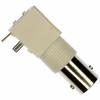 Coaxial Connectors (RF) -- A97559-ND -Image