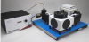 Fluorescence Spectroscopy -- FluoroCube Extreme