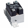 Solid State Relays -- HS251-HD6050-ND -Image