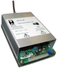 Mass Spectrometry Power Supply Modules -- Series MSP