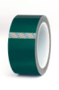 Polyester Silicone Masking Tape -- 50600 -- View Larger Image