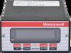 Model SC500, Strain gage mV/V Bridge Based Sensors, 110 Vac to 220 Vac Supply -- 060-J500-01