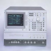 Impedance Analyzer -- 4194A