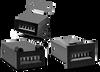 Electromechanical Counter -- 49 Series - Image