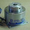 AMB Electromagnetic Brake -- AMB-10 - Image