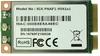 802.11n Dual Band 2Tx2R WiFi Industrial Grade Mini PCIe Module -- IGX-PNAF1-9592a1 -- View Larger Image