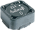 Coupled Power Inductors