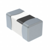 Fixed Inductors -- 2184-BSCH0006030310NJ00CT-ND - Image