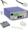 Gateways, Routers -- 1165-1340-ND -Image