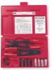 Plier Set,External -- 3R309