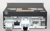 Advanced Energy Pinnacle DC Magnetron -- 2412-264