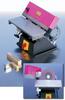 ROLEI® EF 165 Stationary Beveling & Deburring Machine -- 30101