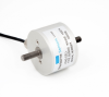 Miniature High Output Universal Load Cell -- SS5000