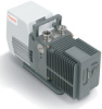 Thermo Scientific Direct-Drive Vacuum Pumps -- se-01-182-010