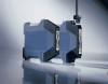 High Accuracy Isolated Signal Transmitter -- VariTrans® P 15017 -- View Larger Image