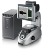 Imaging Workstations -- IM-6025