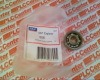 BALL BEARING 8X22X7MM OPEN -- 608