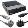 Soldering, Desoldering, Rework Products -- T0053364899N-ND -Image