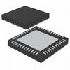 RF Transceiver ICs -- ATWILC3000A-MU-TCT-ND - Image