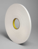 3M 4108 Urethane Foam Tape