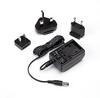 Oscilloscope Probe Accessories -- 8986779