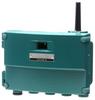Multi-Input Temperature Transmitter -- YTMX580 - Image