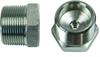 NPT Male Plug - Image